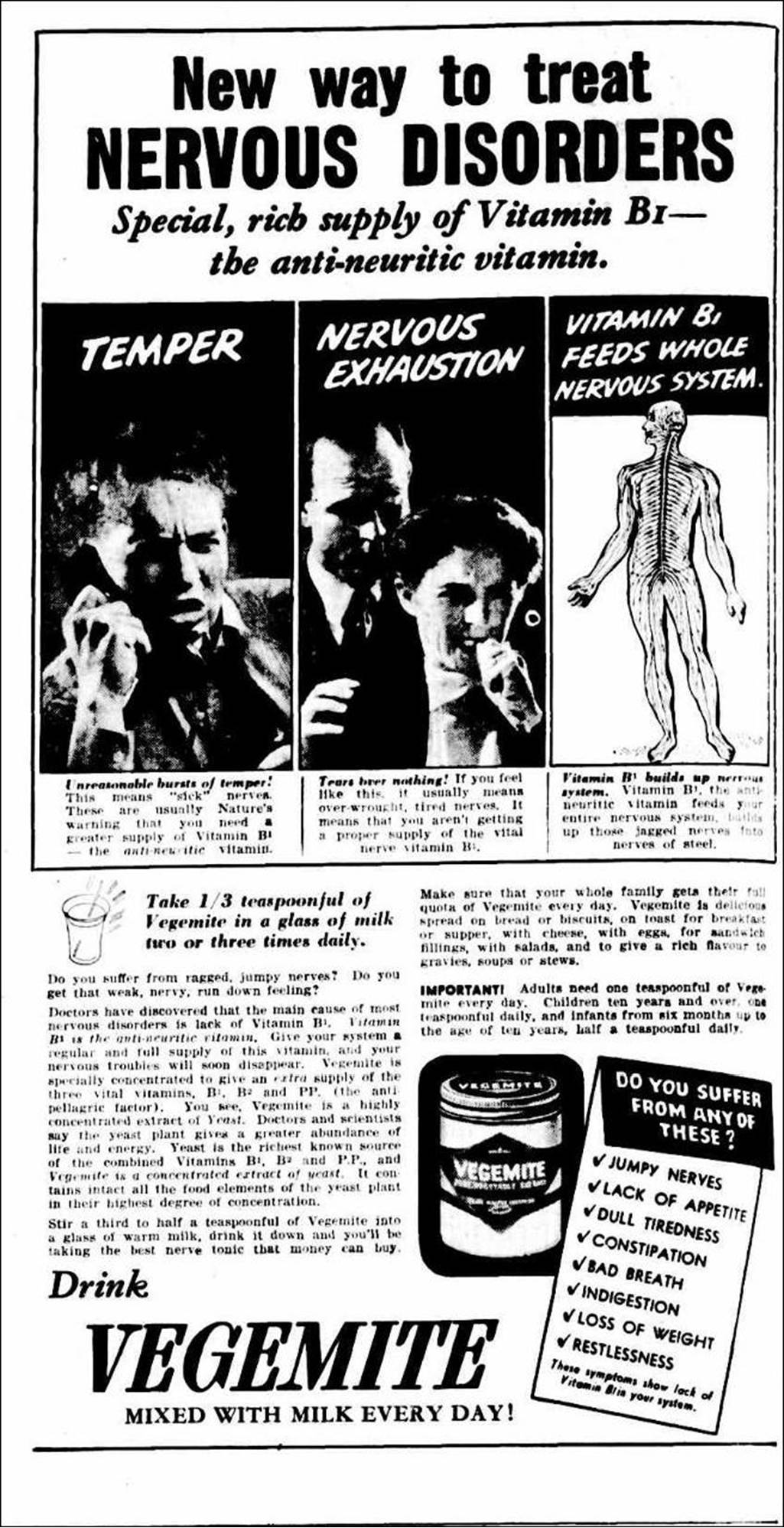 Signing Sting Argus-4-july-1940-pg-8
