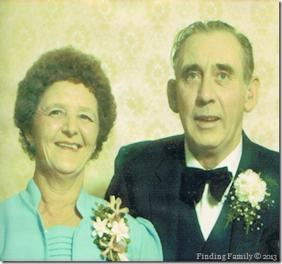 Nan and Pop