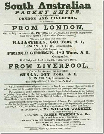 1838PrinceGeorge-London%20poster