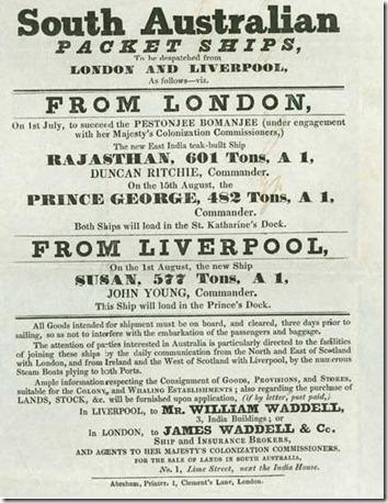 1838PrinceGeorge-London%20poster