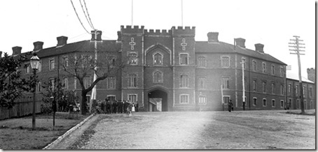 PensionerBarracks1905Perth