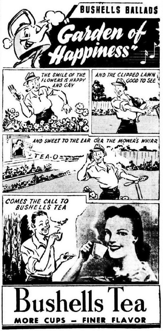 15 September 1947