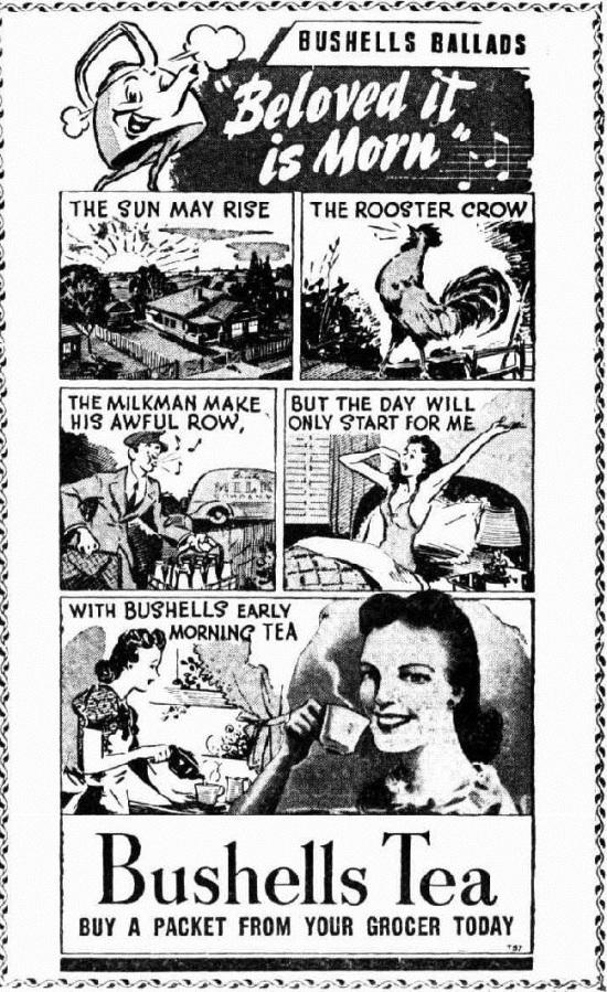 29 November 1951