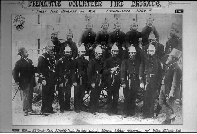 Fremantle_Volunteer_Fire_Brigade