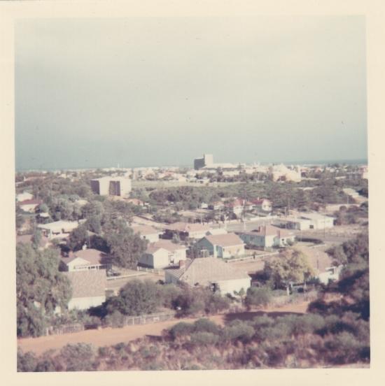 08 - Geraldton