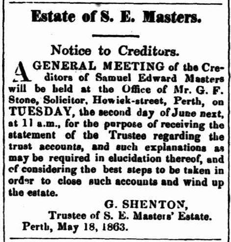 estate-of-s-e-masters